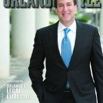 Orlando Style cover Sept 2014 Legal Elite